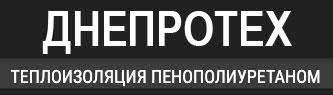 Днепротех